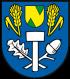 Regionale Schule Niepars